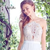 Irma's Bridal Boutique