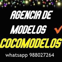 Agencia Cocomodelos