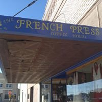 Cafe De Paris of Scottsbluff NE