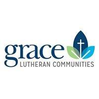 Grace Lutheran Communities
