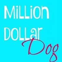 Million Dollar Dog