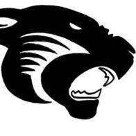 Glencoe-Silver Lake Public Schools