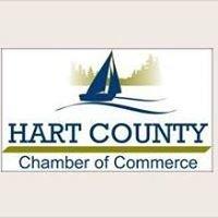 Hart Chamber