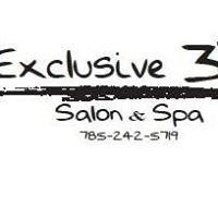 Exclusive 3rd St Spa