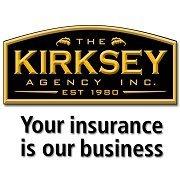 The Kirksey Agency Inc.