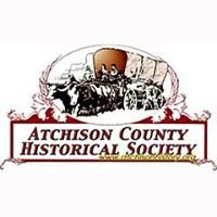 Atchison County Historical Society