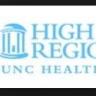 Regional Physicians