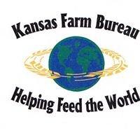Jackson County Farm Bureau Association