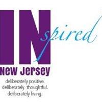 Inspired NJ Magazine