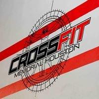 CrossFit Memorial Houston
