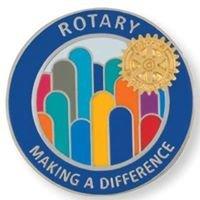 Shakopee Rotary Club