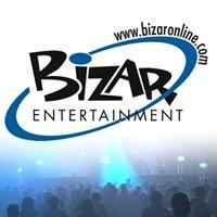 Bizar Entertainment, Inc.