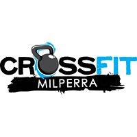 CrossFit Milperra