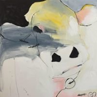 Cynthia Colis Art