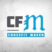 CrossFit Maven