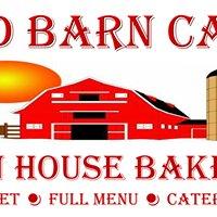 Baldknobbers Country Restaurant