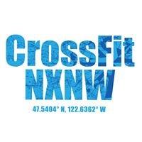 CrossFit NXNW