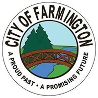 City of Farmington, MN - Local Government