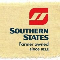 Purcellville Southern States