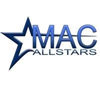 Mac's All-Star Cheer