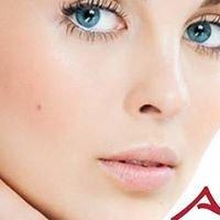 Aqua Lifestyle Nail Salon & Spa