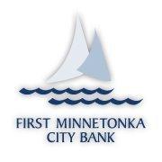 First Minnetonka City Bank