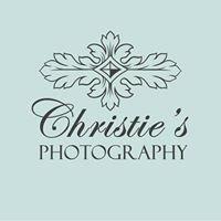 Christie's Photography