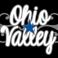 Ohio Valley All-Stars / Cheer Elite
