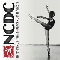 NCDC (Northern California Dance Conservatory)