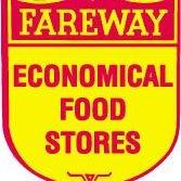 Sioux Center Fareway