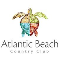 Atlantic Beach Country Club