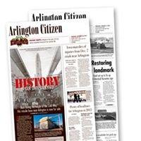 Arlington Citizen