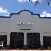 Clear Lake CrossFit
