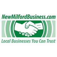 Newmilfordbusiness.com