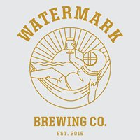Watermark Brewing Company