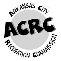 Ark City Rec