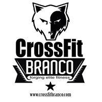 Branco Fitness Pescara