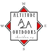 Altitude Outdoors