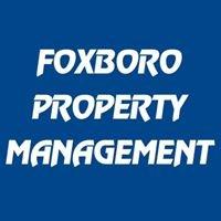 Foxboro Property Management