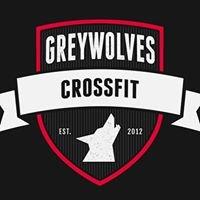 Greywolves CrossFit