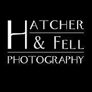 Hatcher & Fell Photography