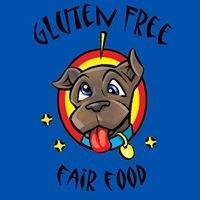 Crazy Puppy Gourmet Workshop