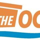 Ozark Community Center