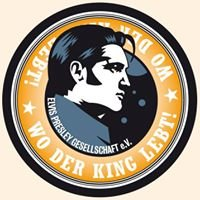 EPG - Elvis-Presley-Gesellschaft e.V.