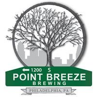 Point Breeze Brewing