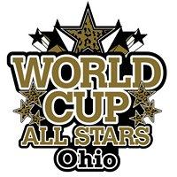 World Cup Ohio