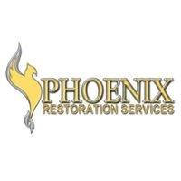 Phoenix Restoration of Hutchinson, Salina And Wichita