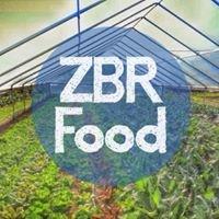 ZBR Food