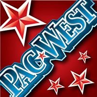 PacWest Cheer and Dance Events