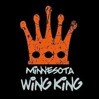 MN Wing King